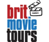 Brit Movie Tours