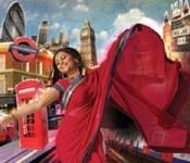 Bollywood London Tour