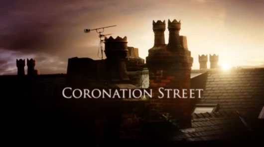 Coronation Street Tour of Manchester Locations by Coach