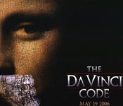 Da Vinci Code Tour of London