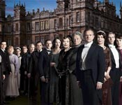 Downton Abbey Tour - VIP Private Groups
