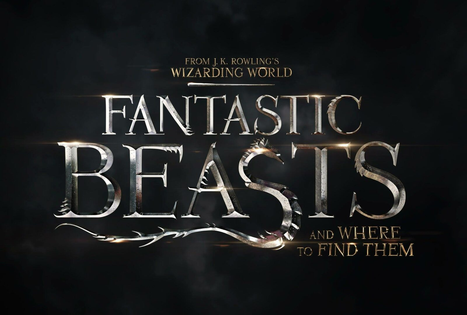 Is Fantastic Beasts just as Magical as Harry Potter?