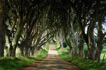 Game-Of-Thrones-Tour-Location