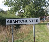 Grantchester Tour of Locations