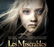Les Miserables Film Locations Tour
