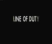 Line of Duty Tour