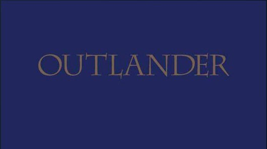 Outlander Tour of Locations from Edinburgh