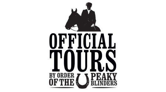 Peaky Blinders Official Tours