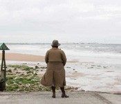 Vera Full Day Tour of Northumberland Locations