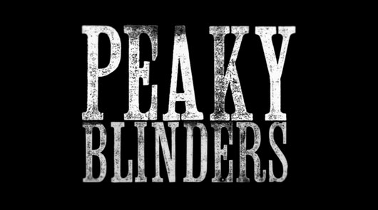 Separating Fact from Fiction – The Real Peaky Blinders