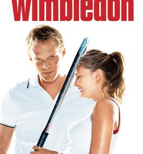 wimbledon film location